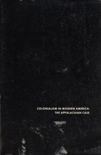ColonialismInModernAmerica