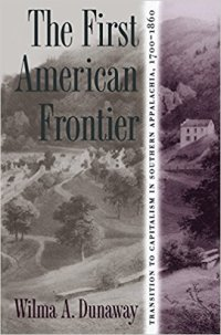 FirstAmericanFrontier