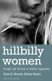 HillBillyWomen