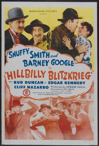 HillbillyBlitzkrieg_movieposter