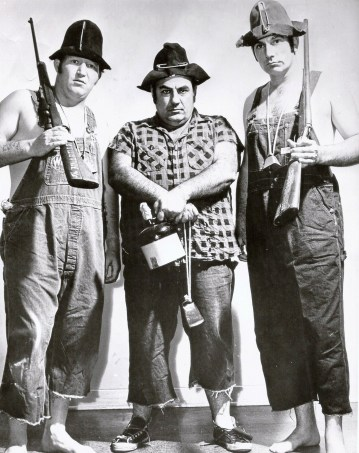 scufflin-hillbillies-the-willie-alfred-slim-1