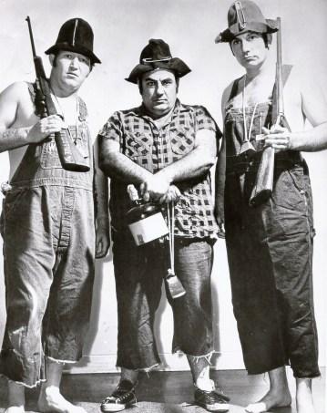 scufflin-hillbillies-the-willie-alfred-slim-1