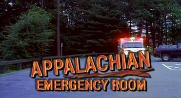 appalachian-er.jpg.jpg