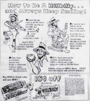 Quad_City_Times_Wed__May_11__1983_.jpg.jpg