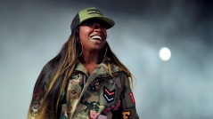 82217-BET-Breaks-New-petition-calls-for-replacement-of-Confederate-Eyesore-with-Missy-Elliot-Statue04.jpg