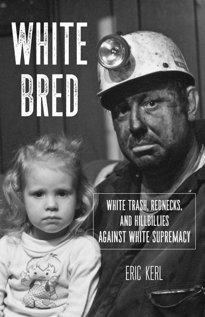 whitebred_cover